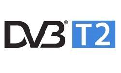����� �� ��������������� �� DVB-T ��� ��������� ����� DVB-T2