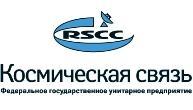 ФГУП «Космическая связь» (ГПКС) представит свою экспозицию на выставке «Связь-Экспокомм-2010»